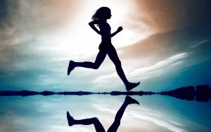 best-apps-for-runners-walkitnation