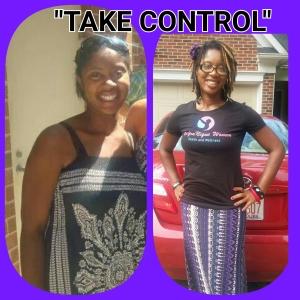 -TAKE CONTROL-