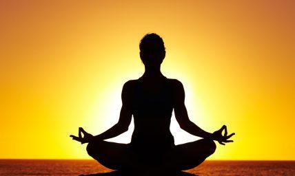 cropped-yoga.jpg