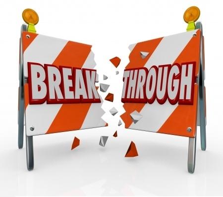 Roadblocks-to-health